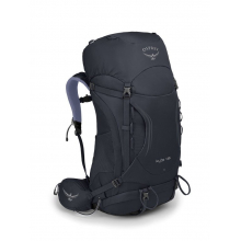 Kyte 46 by Osprey Packs in Jonesboro Ar