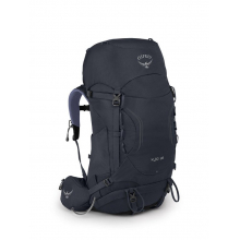 Kyte 36 by Osprey Packs in Cranbrook Bc