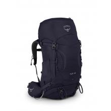 Kyte 36 by Osprey Packs in Squamish BC