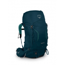 Kyte 36 by Osprey Packs in Golden Co