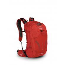 Syncro 20 by Osprey Packs in Arcata CA