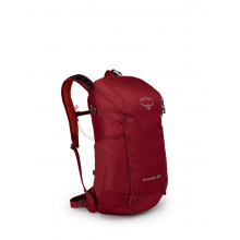 Skarab 22 by Osprey Packs