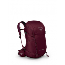 Skimmer 28 by Osprey Packs in Flagstaff Az