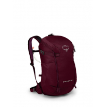 Skimmer 20 by Osprey Packs in Coquitlam Bc