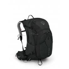 Manta 34 by Osprey Packs in Glenwood Springs Co