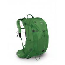 Manta 24 by Osprey Packs in Terrace Bc