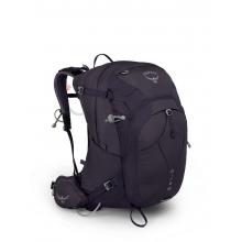 Mira 32 by Osprey Packs