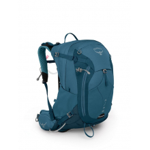Mira 22 by Osprey Packs in San Diego Ca