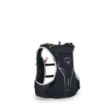 Duro 1.5 by Osprey Packs