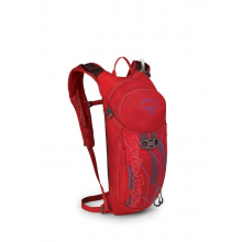 Siskin 8 Troy Lee Design by Osprey Packs