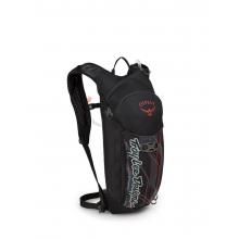 Siskin 8 Troy Lee Design by Osprey Packs in Arcadia Ca