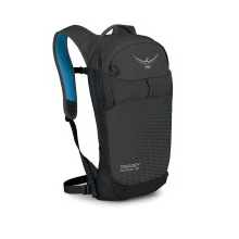 Kamber 16 by Osprey Packs in Cranbrook Bc