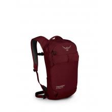 Kresta 14 by Osprey Packs in Revelstoke Bc