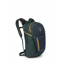 Daylite Plus by Osprey Packs