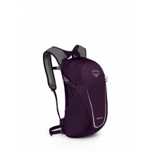 Daylite by Osprey Packs in Sioux Falls SD