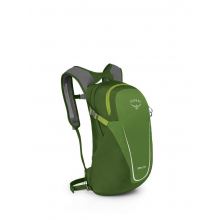 Daylite by Osprey Packs in Roseville Ca