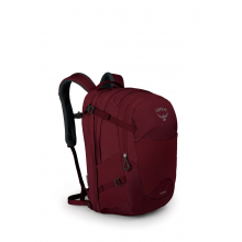 Nova by Osprey Packs in Cranbrook Bc