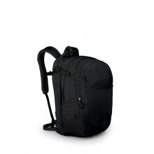 Nova by Osprey Packs in Iowa City IA