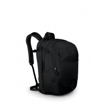 Nova by Osprey Packs in Westminster Co
