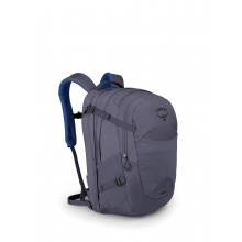 Nova by Osprey Packs in Duncan Bc