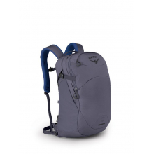 Aphelia by Osprey Packs in Fort Collins Co