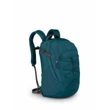 Questa by Osprey Packs in Bentonville Ar