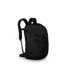 Questa by Osprey Packs in Sioux Falls SD