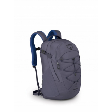 Questa by Osprey Packs in Oro Valley Az