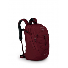 Questa by Osprey Packs in Coquitlam Bc