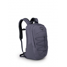 Axis by Osprey Packs in Broomfield CO