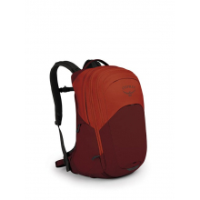 Radial by Osprey Packs