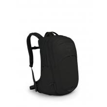 Radial by Osprey Packs