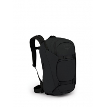 Metron by Osprey Packs in Rocky View No 44 Ab