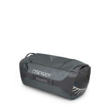Transporter 130 by Osprey Packs