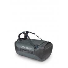 Transporter 95 by Osprey Packs