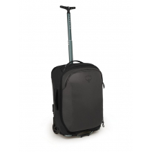 Transporter Wheeled Carry On by Osprey Packs in Cranbrook Bc