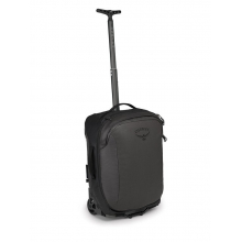 Transporter Wheeled Global Carry On