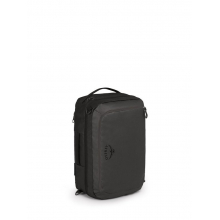 Transporter Global Carry On Bag by Osprey Packs in Richmond Bc