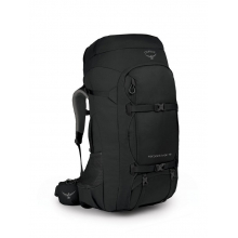 Farpoint Trek 75 by Osprey Packs