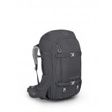 Fairview Trek 50 by Osprey Packs