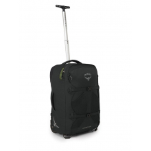 Farpoint Wheeled 36 by Osprey Packs in Broomfield CO