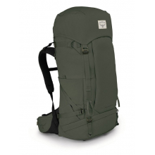 Archeon 70 Men's by Osprey Packs