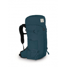 Archeon 30 Men's by Osprey Packs