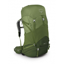 Ace 75 by Osprey Packs