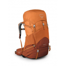 Ace 50 by Osprey Packs in Cranbrook BC