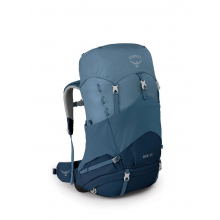 Ace 38 by Osprey Packs