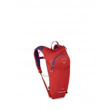 Moki 1.5 by Osprey Packs in Loveland CO