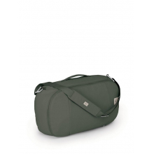 Arcane Duffel Pack by Osprey Packs in Cranbrook Bc