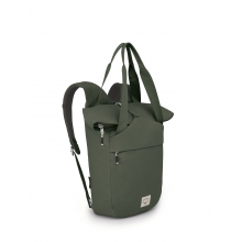 Arcane Tote Pack by Osprey Packs in Squamish BC