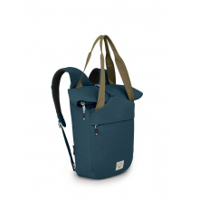 Arcane Tote Pack by Osprey Packs in Sioux Falls SD